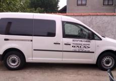 prevoz02