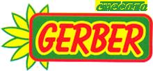 gerber_logo_final